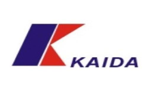 凱德精密工業股份有限公司